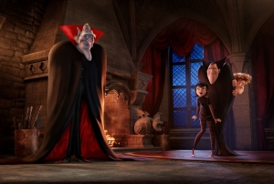 1022960-mel-brooks-voice-dracula-s-father-hotel-transylvania-2
