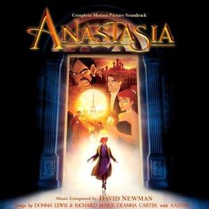 anastasia_soundtrack_by_mycierobert-d634ys0