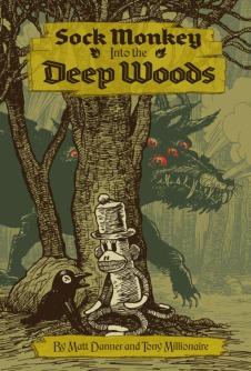 comics-sock-monkey-into-the-deep-woods-01