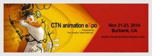 CTNX2014_Collage02