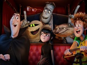 First-Look-at-Hotel-Transylvania-2