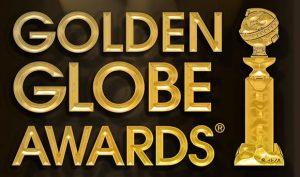goldenglobes-2014