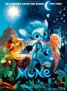 mune-poster-b