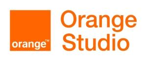 orange-studio