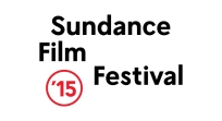 sundance-film-festival-post-2