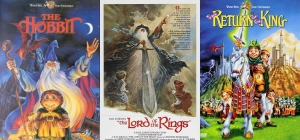 untitled-1-disturbing-animated-movies-that-were-made-for-children