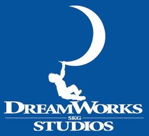 dreamworks_4thquarterloss