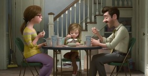 inside-out-rileys-parents