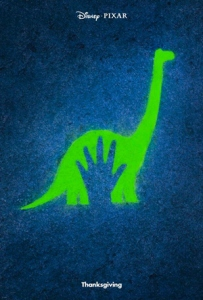 The_Good_Dinosaur_poster