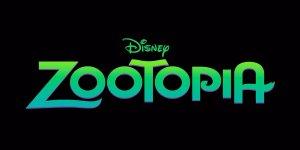 Zootopia-logo
