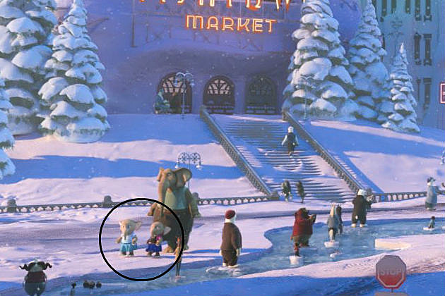 disneys-zootopia-easter-eggs-inside-jokes-frozen.jpg