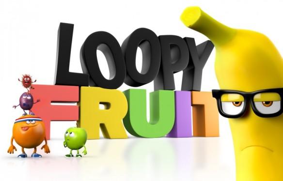 Loopy_Fruit-[3]-Horizontal-Image_gallery-details_780_500_crop