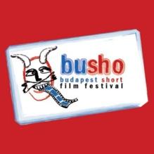 Budapest-Short-Film-Festival-BUSHO.jpg