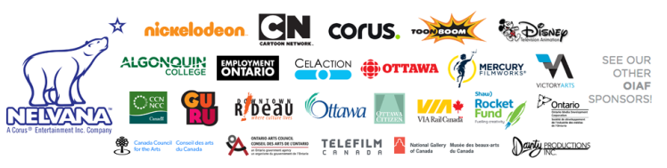 header_2016-sponsorlogos.png