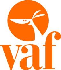 logo_vaf.jpg