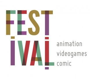 LogoFestival-310x272.jpg