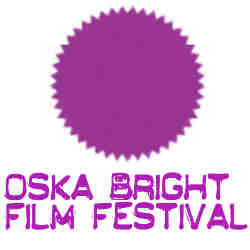oska-bright-logo-for-gmail