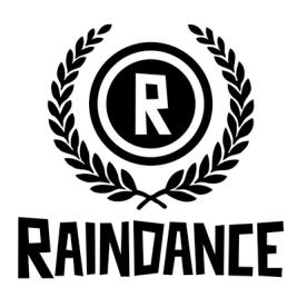 raindance_2016.jpg