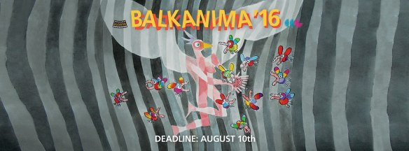 1030570-balkanima-call-animation