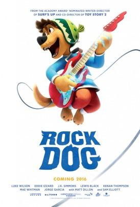 rock_dog