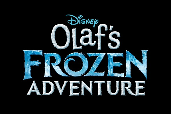 Disney-Olafs-Frozen-Adventure